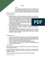 Modulo II LRT- Parcial Domiciliario.pdf