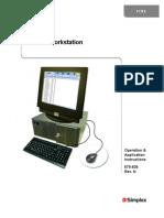 579-835-N.pdf