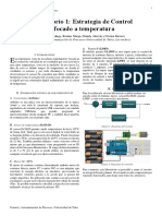 Lab control 1 pdf (2).pdf