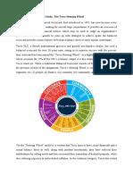 Balanced Scorecard Case Study.docx