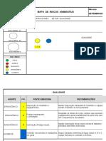 _Mapa de Risco CIPA - Modelo.xls