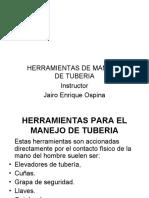 HERRAMIENTAS01