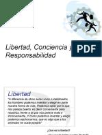 Libertad_Conciencia_y_Responsabilidad