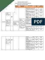CRONOGRAMA FASE DE PLANEACIÓN.pdf