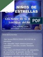 los-nic3b1os-de-las-estrellas.pdf