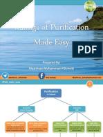 PurificationMadeEasy.pdf.pdf