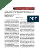 Piliavsky 2014 7507.pdf