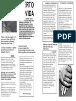 85eneldesierto.pdf