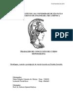 Monografia_Final_DCO_LNR.pdf