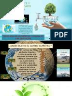 CONCIENTIZATE Y UNITE AL CUIDADO DEL AGUA.pptx