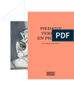 picasso_piedad_terror_cas_baja.pdf
