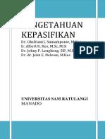 KEPASIFIKANPASIFIC STUDY.pdf