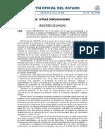 BOE-A-2020-4162.pdf.pdf.pdf.pdf