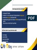 lupaEFIN.pdf