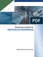 Manual_para_la_gestion_de_archivos_de_prisioneros_COMPLETO.pdf