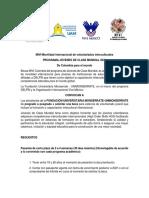 Convocatoria-MIVI-2020.pdf