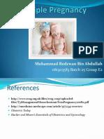 multiplepregnancy-140101123400-phpapp02