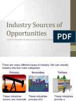 E-7-Industry-Sources-of-Opportunities
