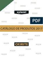CatalogoDeProductos_PT