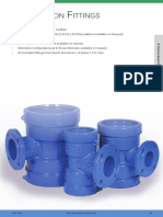 Ductile+Iron+Fittings
