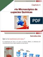 Transporte microscopico masa.pdf