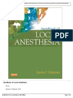 malamed Local Anesthesia_1.pdf