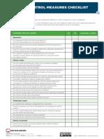 traffic-control-measures-checklist.pdf
