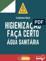 Diluição Correta do Hipoclorito de Sódio.pdf.pdf.pdf