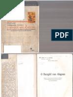 Bangue das Alagoas.pdf