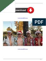 Le-Sexe-Sauvage-BBF-Vacances.pdf