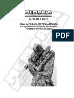 nr-108-109-pdf-complet-cu-watermark.pdf
