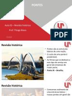 02 - revisão histórica.pptx