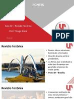 02 - revisão histórica.pdf