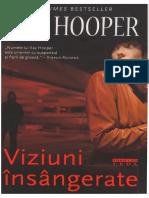 Kay-Hooper-Viziuni-insangerate.pdf