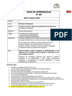 Guia 3 Proceso Administrativo