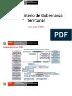 9.05.17_Vice-Ministerio-de-Gobernanza-Territorial.pdf