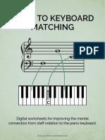 Staff_to_Keyboard_Matching_-_digital_worksheet