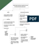 Aporte Ing. Industrial-Trabajo1.pdf