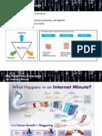 4 -UAE views on  Big Data.pdf