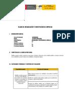 V-SEM-CONTABILIDAD-3-Silabo-Organización-y-Constitucion-de-Empresas_2.pdf
