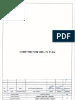 DRP001-OUF-PRO-L-000-003 Rev O1 Construction Quality Plan.pdf