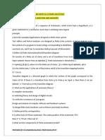 flat-10.pdf