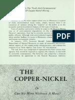 Copper-Nickel_Controversy_Minnesota