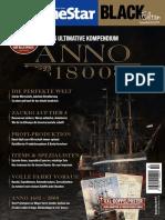 GameStar Black Edition - 2019 - Anno 1800.pdf