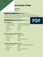 Standard Bio-data-converted.pdf