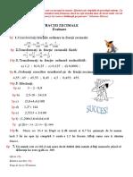 fractii_zecimale_evaluare2020
