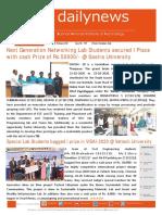 BITSATHY Daily News 26.02.2020.pdf