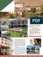 Betel Perú.pdf