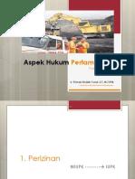 Materi Kuliah ke 9 Kebijakan Pertambangan .pdf