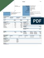 5294721.pdf